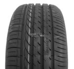 PACE   ALVENT 255/40 R18 99 W XL