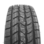 PACE   IMP-AT 285/60 R18 120H XL