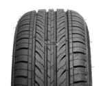 PACE   PC20  185/55 R15 82 V
