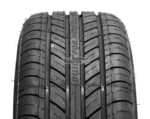 PACE   PC10  225/50 R16 92 W