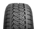 PACE   PC18  205/65 R16 107/105T