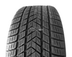 PIRELLI S-WNT 265/45 R20 108V XL  MO DOT 2016
