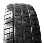 PIRELLI CARRIE 205/70 R15 106R  WINTER DOT 2014