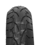 PIRELLI  170/80 B15 77 H TL NIGHT DRAG. GT DOT 2015
