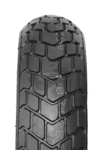 PIRELLI  150/80 B16 77 H M/C TL MT60RS REAR