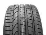 PIRELLI P-ZERO 265/45ZR20 108Y XL  MO DEMO DOT 2016