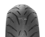 PIRELLI  190/50ZR17 73 W TL ANGEL ST  REAR