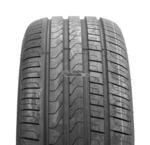 PIRELLI S-VERD 275/35 R22 104W XL  (VOL) NCS DOT 2017