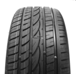 POWERTR. RACING 245/65 R17 107H