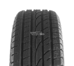 POWERTR. SNOW-S 195/50 R15 82 H