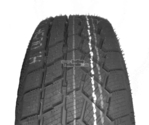POWERTR. SNOW-M 195/60 R16 89 H