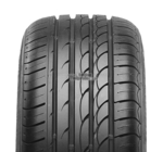 RADAR  DIM-R8 245/30 R20 97 Y XL