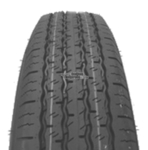 RADAR  CLASSIC 185/70 R15 89 V  OLDTIMER WW 20mm
