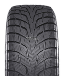 RADAR  CENTI+ 225/60 R17 103H XL  WINTER