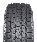RADAR  CARGO 195/70 R15 104/102R  WINTER
