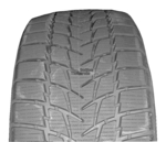 RADAR  DI-ALP 205/55 R17 95 V XL