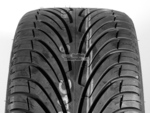 ROADSTON N3000 275/35ZR18 95 Y  DOT 2013