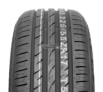 ROADSTON EUR-SP 195/45 R16 84 V XL
