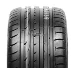 ROADSTON N8000 245/40ZR17 95 W XL  DOT 2014
