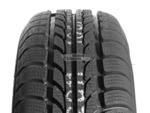 ROTEX  W4000 175/70 R14 88 T XL  EXTRA LOAD M+S DOT 2013
