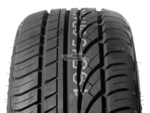 ROTEX  RS03  205/40ZR17 84 Y XL