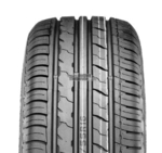 ROYAL-BL PERFOR 265/65 R17 112H  DOT 2017