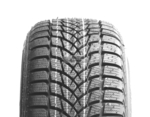 SAETTA  WINTER 145/70 R13 71 T  DOT 2016