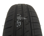 SAILUN  AT-ECO 165/80 R13 83 T