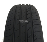 SAILUN  ELITE 195/55 R16 91 V XL