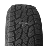SAILUN  TER-AT 245/75 R16 111S  OWL