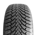 SAILUN  WSL3  185/55 R16 87 H XL  ICE BLAZER ALPINE