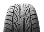 SAILUN  Z4+AS 255/35 R20 97 W XL