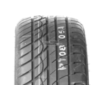 SAILUN  ZS+  215/35 R18 84 W XL  DOT 2014