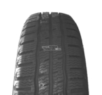 SAILUN  WSL1  195/65 R16 104/102R  WINTERREIFEN DOT 2016