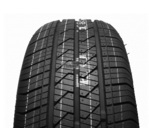 SECURITY AW414 155/70 R13 79 N  ANHAeNGER