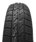 SECURITY AW418 155/70 R13 79 N  TRAILER