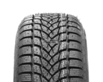 SEIBERLI WINTER 175/65 R15 84 T  DOT 2015