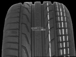 SEMPERIT S-LIF2 255/55 R19 111V XL  FR DOT 2014