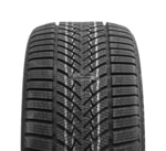 SEMPERIT SP-GR3 235/45 R19 99 V XL
