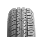 SEMPERIT C-LIF2 155/70 R13 75 T  DOT 2015