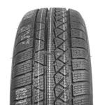 STARMAXX W870  225/60 R17 103V XL WINTER