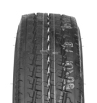 STARMAXX ST850+ 205/75 R16 110/108R  PLUS DOT 2015