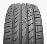 SUPERIA RS400 225/55 R17 101W XL