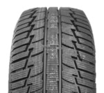 SUPERIA BL-SUV 225/70 R16 103T  WINTER