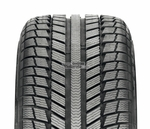 SYRON  EVER-1 255/40 R19 100W XL