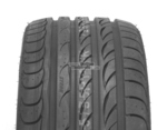 SYRON  RACE1+ 205/40 R16 83 W XL  DOT 2014