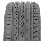 SYRON  RACE1 235/45 R17 97 W XL
