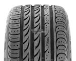 SYRON  CROSS1 295/30 R22 103W XL
