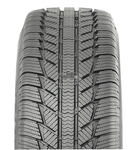 SYRON  EVER-C 195/60 R16 99 T  WINTERREIFEN DOT 2015