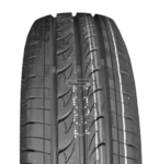 T-TYRE  TWO  205/70 R15 100H